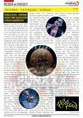 Oberkasseler Observer  2019 - Seite 7