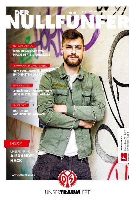 Stadionzeitung_2018_2019_13_MGB_Ansicht