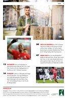 Stadionzeitung_2018_2019_13_MGB_Ansicht - Page 3