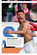 Stadionzeitung_2018_2019_13_MGB_Ansicht - Page 4