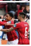 Stadionzeitung_2018_2019_13_MGB_Ansicht - Page 5