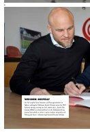 Stadionzeitung_2018_2019_13_MGB_Ansicht - Page 6