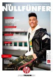 Stadionzeitung_2018_2019_12_S04_Ansicht