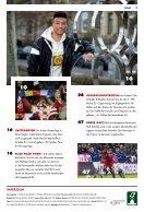 Stadionzeitung_2018_2019_12_S04_Ansicht - Page 3