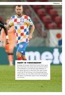 Stadionzeitung_2018_2019_12_S04_Ansicht - Page 5