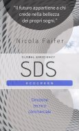 Nicola Faifer - Page 3