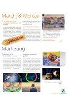 Pro Carton Magazin 2015 (I) - Page 3