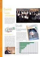 Pro Carton Magazin 2015 (I) - Page 4