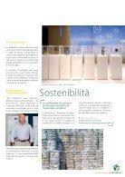 Pro Carton Magazin 2015 (I) - Page 5
