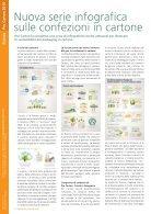 Pro Carton Magazin 2015 (I) - Page 6