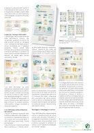 Pro Carton Magazin 2015 (I) - Page 7