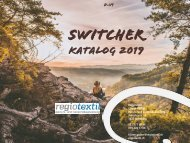 Katalog Switcher 2019_DE_Regiotextil-online
