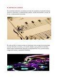 la musica  - Page 6