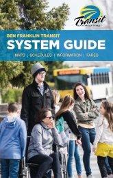 BFT System Guide April 2019