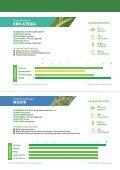 Pavasario sėjos sėklų katalogas | AGROCHEMA - Page 5