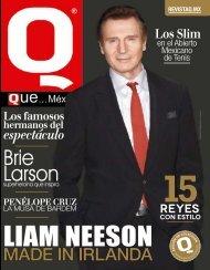OnlineQ137