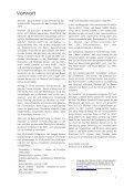 Wohnen - Raum erfahren - Zum Kultusportal - Seite 5