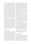 Wohnen - Raum erfahren - Zum Kultusportal - Seite 7