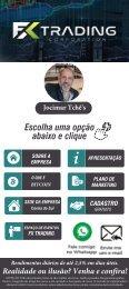 Jocimar André da Silva Leal - Cartão Digital