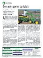 Jornal Cocamar Abril 2019 - Page 2