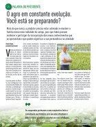 Jornal Cocamar Abril 2019 - Page 3