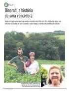 Jornal Cocamar Abril 2019 - Page 4
