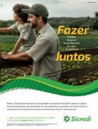 Jornal Cocamar Abril 2019 - Page 6