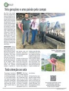 Jornal Cocamar Abril 2019 - Page 7