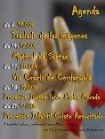 2019 para seguir la Semana Santa en Cerdañola - Page 3