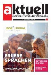 14_aktuell-obwalden