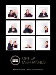 Eyes Solutions_magazine_NL_VJ19_Zeiss_Marannes