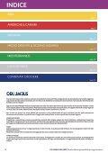 Catalogo Columbus Tour Operator - Page 2