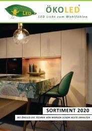 KOLED Katalog 2020 Online