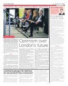City Matters 095 - Page 3
