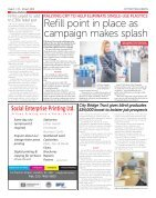 City Matters 095 - Page 4