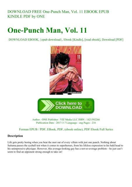 Free italiano download ebook epub