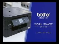 brother-printer-support-converted