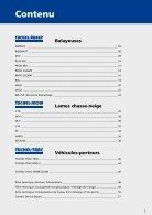 Katalog Frankreich  - Page 3