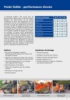 Katalog Frankreich  - Page 5