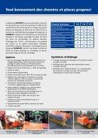 Katalog Frankreich  - Page 7