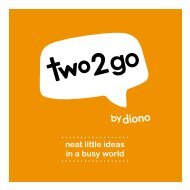 DIONO_TWO_2_GO_DIGITAL_SP_28PP