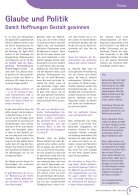Bayreuth Evangelisch Ausgabe 2 Maerz/April 2019 - Page 5