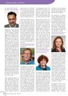 Bayreuth Evangelisch Ausgabe 2 Maerz/April 2019 - Page 6