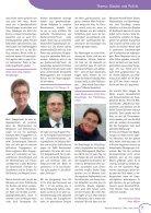 Bayreuth Evangelisch Ausgabe 2 Maerz/April 2019 - Page 7