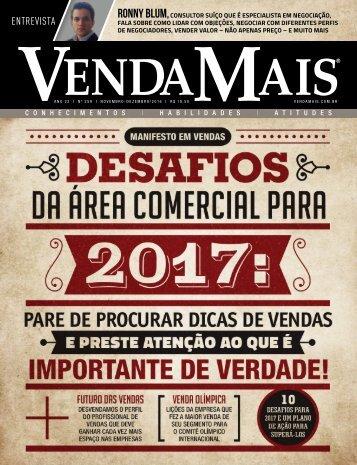 VendaMais-259-Manifesto-em-vendas