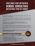 VendaMais-259-Manifesto-em-vendas - Page 2