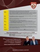 VendaMais-259-Manifesto-em-vendas - Page 3