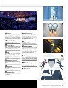 VendaMais-259-Manifesto-em-vendas - Page 5