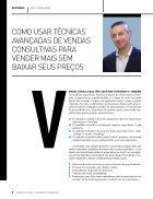 VendaMais-259-Manifesto-em-vendas - Page 6