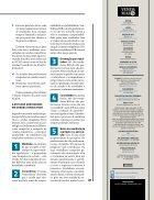 VendaMais-259-Manifesto-em-vendas - Page 7